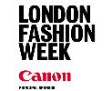 The five star luxury May Fair hotel- London Fashion Week offical hotel