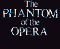 The Phantom of the Opera, West End