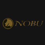 Nobu Private Dining